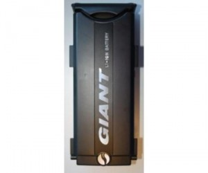 batterie-giant