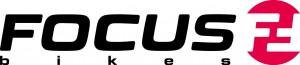 logo marque focus velo